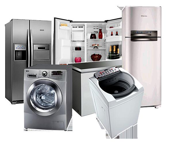assisntencia tecnica sos fogão (31) 3201-0997